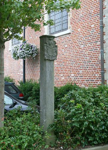 Kampenhout Bergstraat zonder nummer
