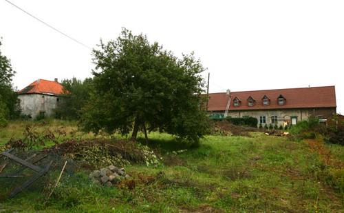 Kampenhout Haachtsesteenweg 9