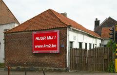 Boerenhuis