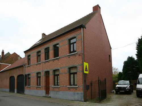 Kampenhout Kerkstraat 13