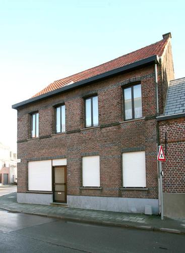 Kampenhout Paddegatstraat 108
