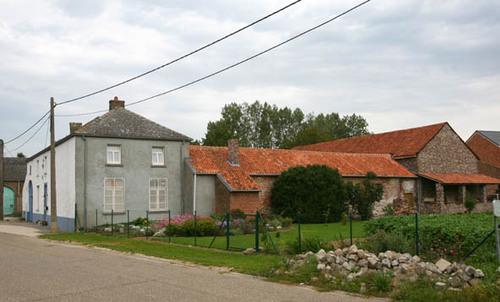 Landen Heuvelhofstraat 14