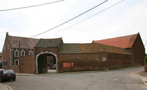 Landen Burg.J.Dumonstraat 19