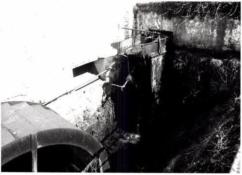 Watermolen van Sinnich