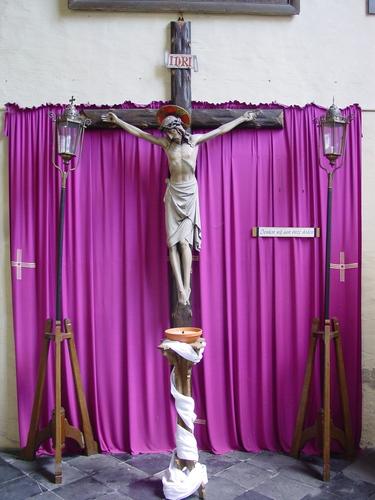 Izenberge: Kerk: Gedenkplaten: Overzicht