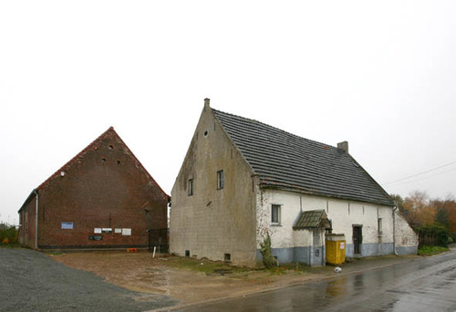 Opwijk Klaarstraat 145