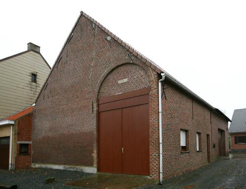 zottegemstraat 30
