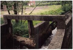 Watermolen (https://id.erfgoed.net/afbeeldingen/329151)