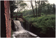 Watermolen (https://id.erfgoed.net/afbeeldingen/329153)