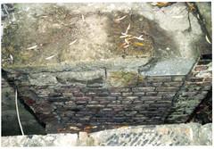 Watermolen Moldergemmolen (https://id.erfgoed.net/afbeeldingen/329287)