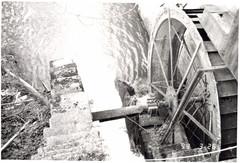Watermolen Moldergemmolen (https://id.erfgoed.net/afbeeldingen/329345)