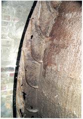 Watermolen Moldergemmolen (https://id.erfgoed.net/afbeeldingen/330138)