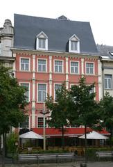 Karbonkelhuis