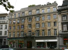 Hotel de Proli