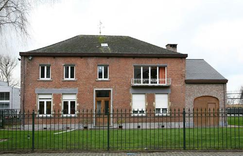 Londerzeel Brouwerijstraat 10