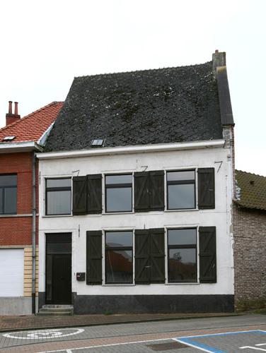 Arth. Michielsplein 1