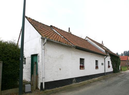 moskesstraat 11