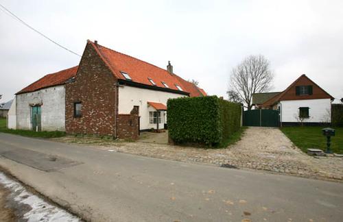 reutenbeek 45-47
