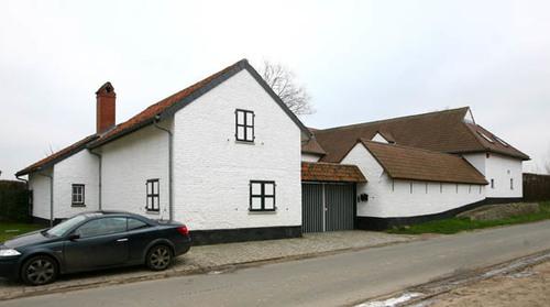 reutenbeek 49