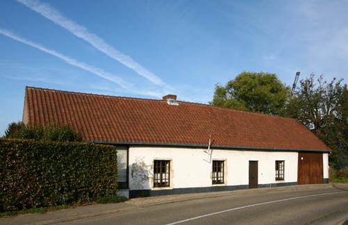 Oud-Heverlee Armand Verheydenstraat 23