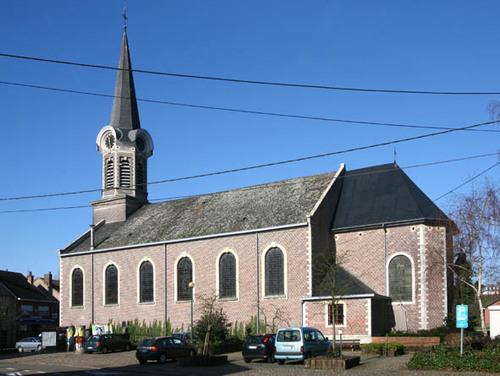 Holsbeek Dorp 5