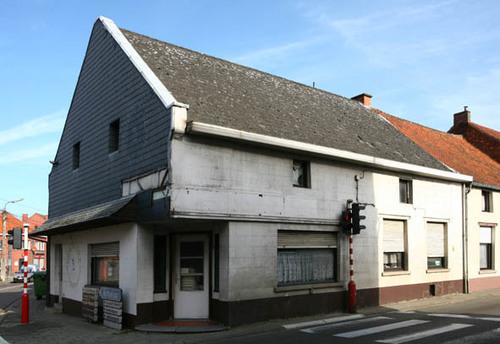Rotselaar Aarschotsesteenweg 209