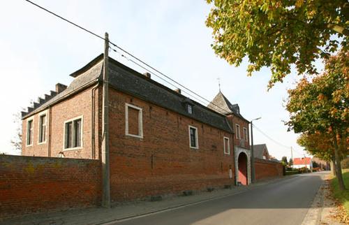 Bierbeek Bergstraat 29