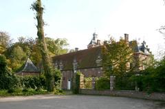Domein Wilderhof