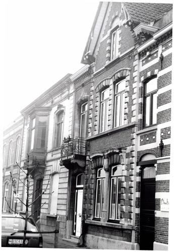 Station Waarschoot