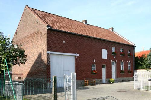 Opvelp Vinaafstraat 9