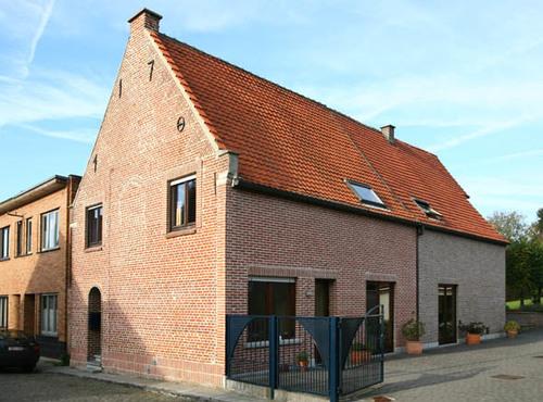 vaalbeekstraat 5