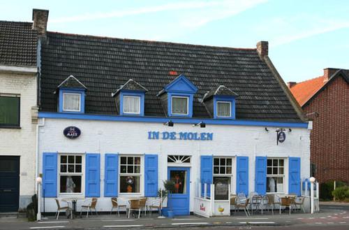 Oud-Heverlee Waversebaan 262