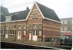 Station Nijlen (https://id.erfgoed.net/afbeeldingen/334560)