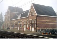 Station Nijlen (https://id.erfgoed.net/afbeeldingen/334565)