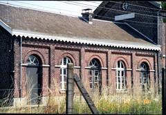 Station Deerlijk (https://id.erfgoed.net/afbeeldingen/334763)