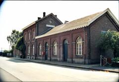 Station Deerlijk (https://id.erfgoed.net/afbeeldingen/334765)