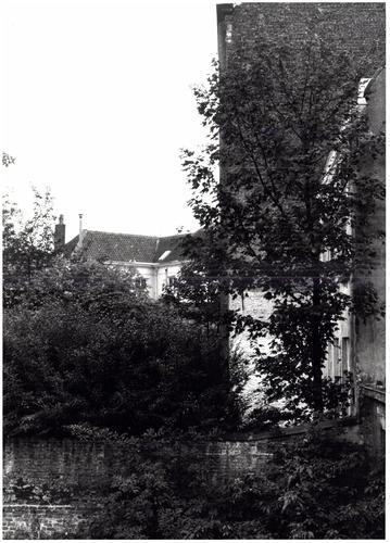 Huis De Candelaer