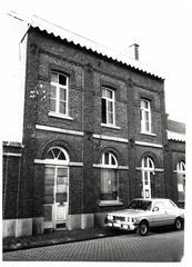 Station Tielen (https://id.erfgoed.net/afbeeldingen/334857)