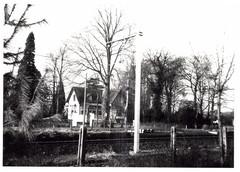 Station Tielen (https://id.erfgoed.net/afbeeldingen/334859)