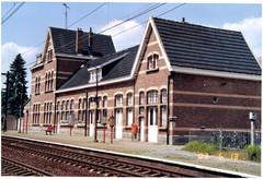Station Nijlen (https://id.erfgoed.net/afbeeldingen/335264)
