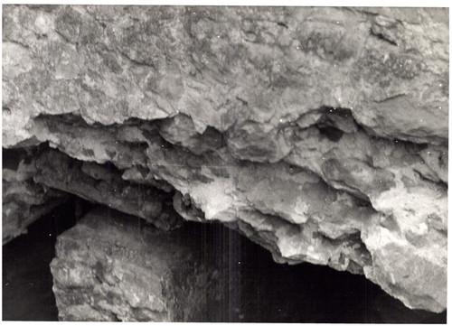 Herisemmolen of Cartonnerie Winderickx