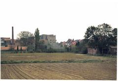 Mouterij- en brouwerijcomplex Het Anker