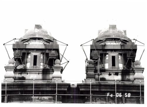 Zuiderpershuis
