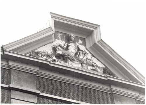 Stapelhuis Sint-Felix