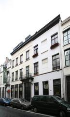 Antwerpen Reyndersstraat 14-16 (https://id.erfgoed.net/afbeeldingen/33721)