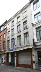Ghulden Zwaen en Halle van Herentals
