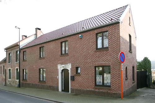 Huldenberg Leuvensebaan 366