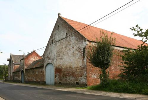 Linter Langstraat 80