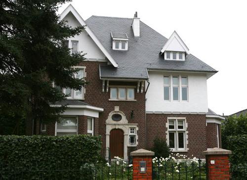 Linter Grote Steenweg 47