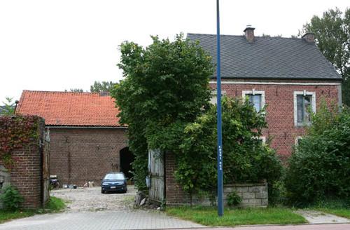 Linter Sint-Truidensesteenweg 214